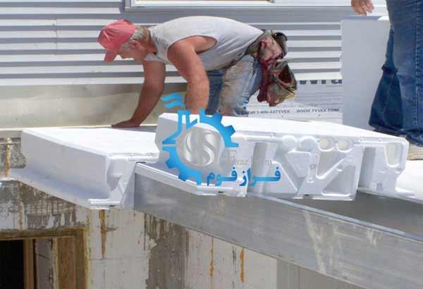 Unolite-joist-roof256